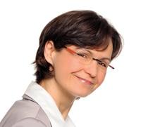 Stefanie Zauchner-Mimra