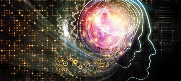 Getestet: Die  Alpha-Synapsen-Programmierung®