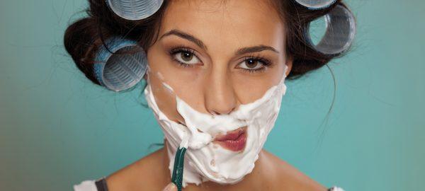 Tolle Alternative bei schmerzhaften Hautproblemen
