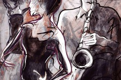Die Jazzsaison ist eröffnet!