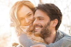 Paarbeziehung – Ein Weg der Liebe … und Entwicklung!