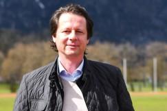 Peter Schöttel im Interview