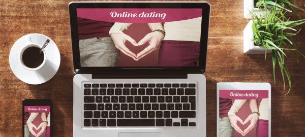 Paarbeziehung 2.0 Wie geht Beziehung heute?