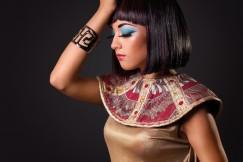 Mythos Kleopatra