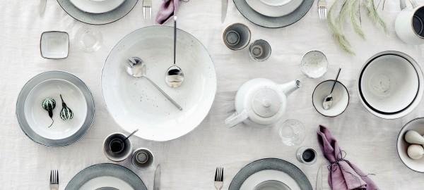 Skandinavische Designtrends im SchmückKästchen Freilassing