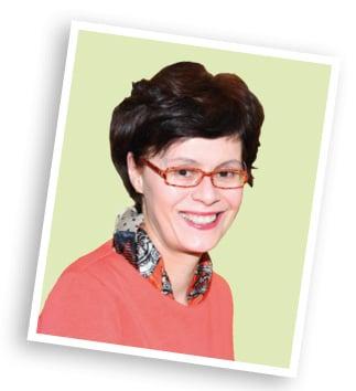 Andrea Wiese