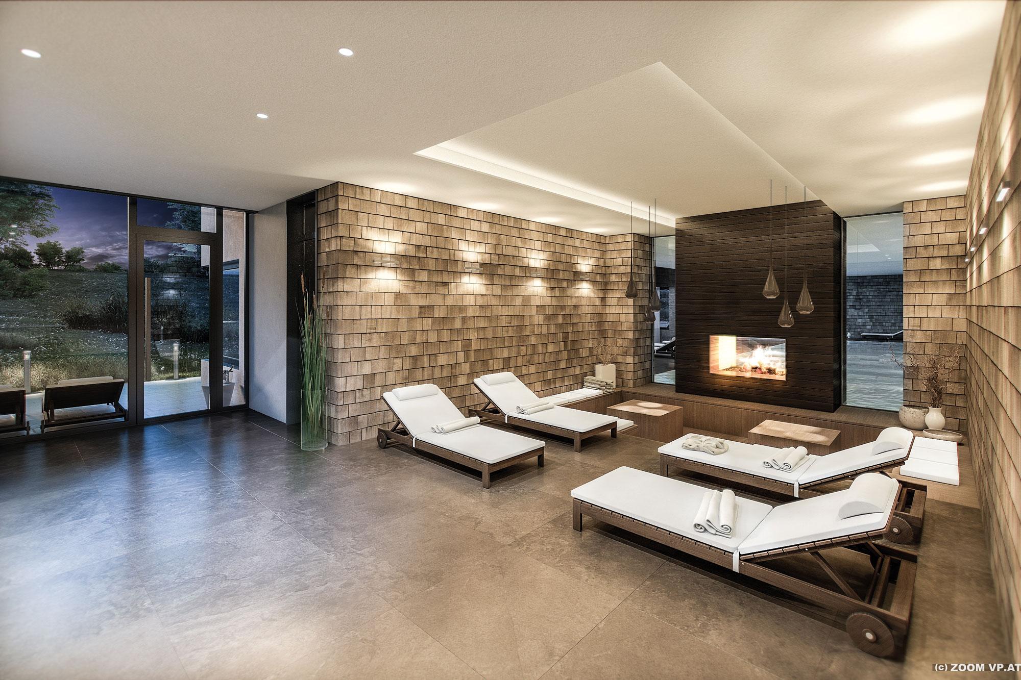 ein ort voller begeisterung und inspiration das klosterhof premium hotel health resort. Black Bedroom Furniture Sets. Home Design Ideas