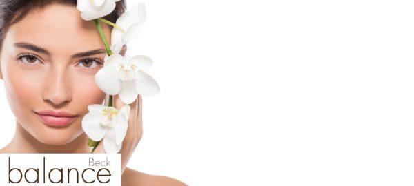 Radiofrequenz & CooLifting – Im Doppelpack zu faltenfreier Haut