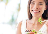 Intuitiv essen – Diäten vergessen