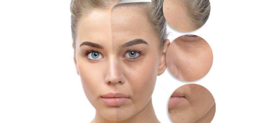Pflegehighlight für einen strahlenden Teint: Ameson-Beauty-Therapie
