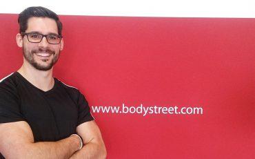 Start in den Sommer mit Elektro-Muskel-Stimulation Mit Bodystreet zur Strandfigur