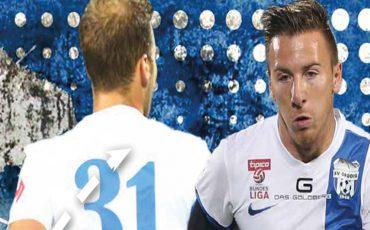 SV Grödig – Fußball live miterleben