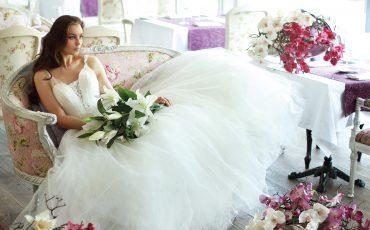 Die schönsten Mitbringsel für Hochzeit, Geburtstag & Co.