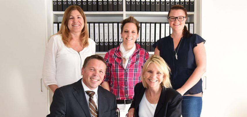 Kanzlei Daubner & Frobenius  in Bürogemeinschaft mit  Patentanwaltskanzlei Naessens
