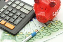 Das Sparkassen-Girokonto – Ihr Konto für perfektes Geldmanagement