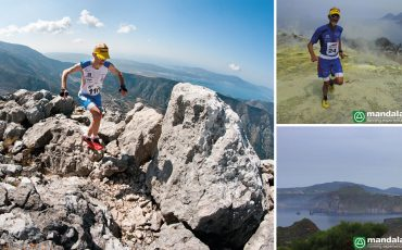 Laufgenuss. Laufen lernen mit Stephan und Barbara Tassani-Prell