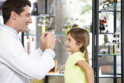 Winkelfehlsichtigkeit: Erkennen und Behandeln