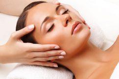 Die Permanent-Contour-Massage