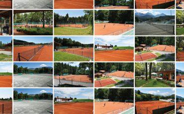 KIT – Die Kreisinitiative Tennis BGL e.V. stellt sich vor